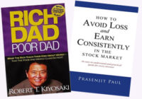 5 Best Selling Stock Market Books Which You Can't Afford To Miss