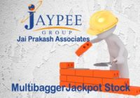 Earn Multifold Return With Multibagger Stock JP Associates