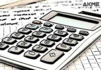 Taxation Guide On Income From Online Stock Trading