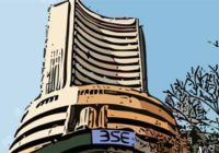 5 Top Expensive Stocks In Indian Stock Markets
