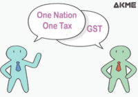 Amazing-Facts-About-GST-Goods-And-Service-Tax-That-Will-Blow-Your-Mind