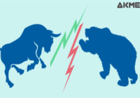 How Bull & Bear Attack Stock Market To Make Money