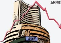 How Indian Stock Market Crash Due To Harshad Mehta Scam