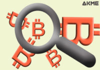 5 Awesome Bitcoin Facts That You Must Know