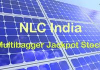 Invest And Earn 150% In Multibagger Stock NLC India