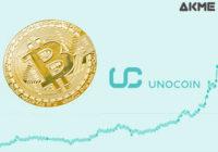 How-Trade-Bitcoin-Online-First-Time-2017-Unocoin-akmedotcodotin
