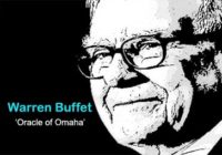 5 Top WWarren Buffet's Stock Market Mantra To Make Money Online