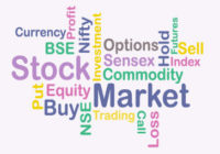 Stock Market Intraday Trading Tips June 20