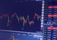 Pre-Opening Stock Market Intraday Trading Tips July 10