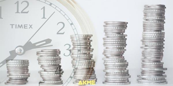 Penny Stocks To Buy: Low Price Share List [2019] - AKME