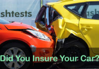 General Insurance brokers in india 2020