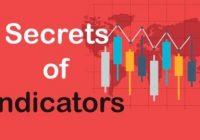 Brutal Truths About Indicators & Oscillators Nobody Tells You