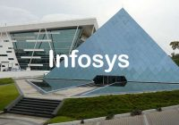 Infy Share Price target