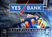 yes bank share price target